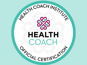 Health & Wellness Coaching